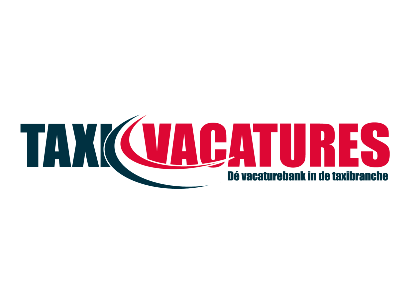 taxivacatures_logo