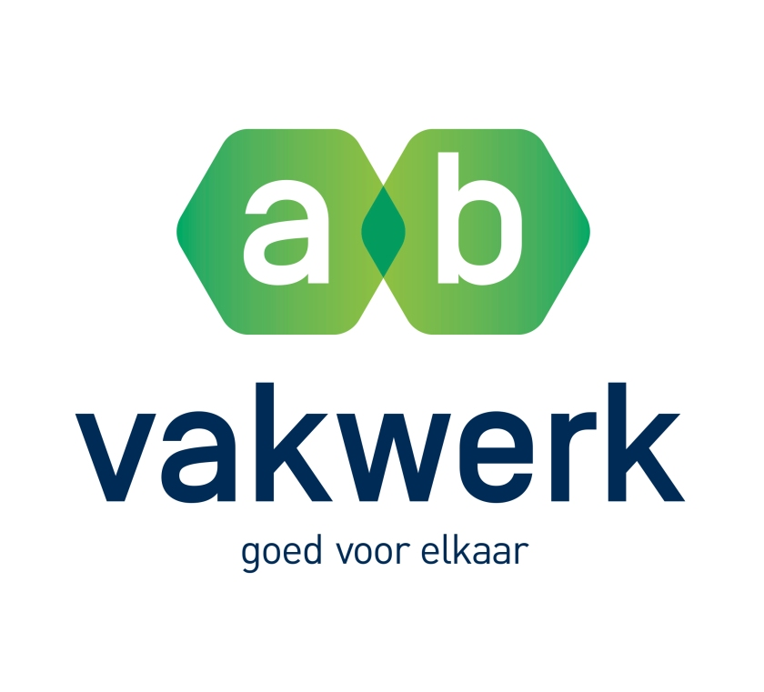 AB_Logo_CMYK_Full_Gecentreerd_Pay-off