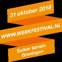 (c) Werkfestival.nl