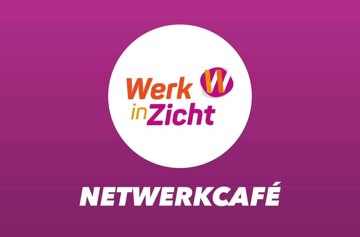Netwerk cafe