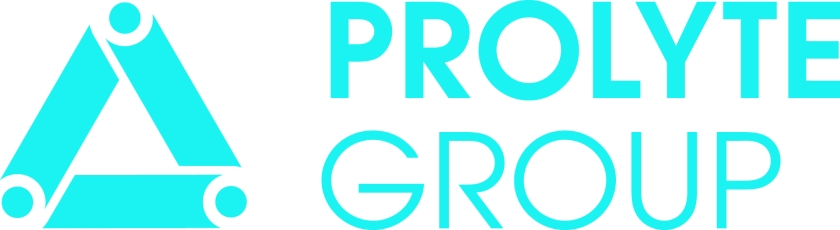 prolytegroup