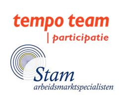 Tempo Team Participatie